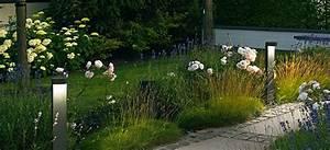 Bega Leuchten Ersatzteile : bega pollerleuchten bega pollerleuchten online shop pollerleuchten von bega online kaufen ~ Yasmunasinghe.com Haus und Dekorationen
