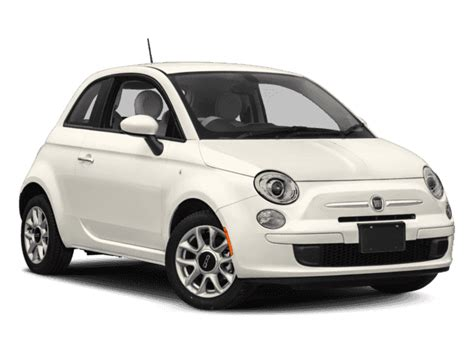 Fiat Of Denver by New 2017 Fiat Model Inventory For Sale At Mike Ward Fiat