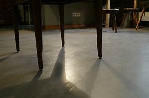 Polierter Estrich Preis : stunning polierter betonboden kosten pictures ~ Articles-book.com Haus und Dekorationen