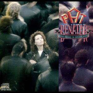 pat benatar all fired up album pat benatar all fired up
