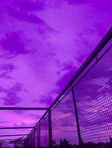 neon aesthetic colors vibes aesthetic colors purple