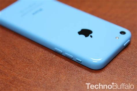 selling iphone 5c the iphone 5c was britain s best selling phone in august