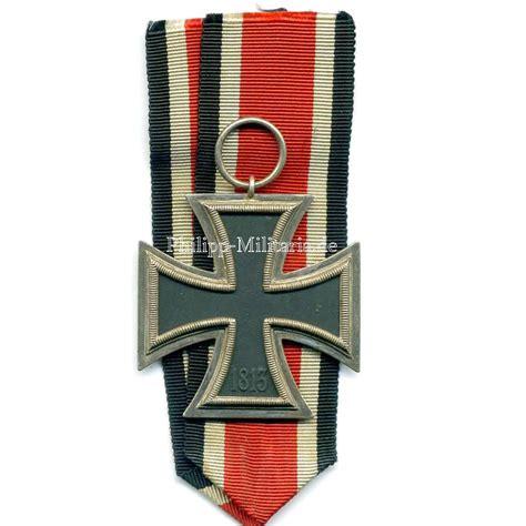 """Eisernes Kreuz 2 Klasse 1939 Mit Hersteller """"27"""
