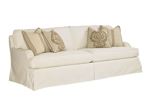 coventry stowe slipcover sofa home brands