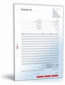 Rechnung Verkaufen : netto rechnung formular zum download ~ Themetempest.com Abrechnung