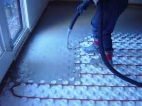 engineered flooring engineered flooring radiant heat
