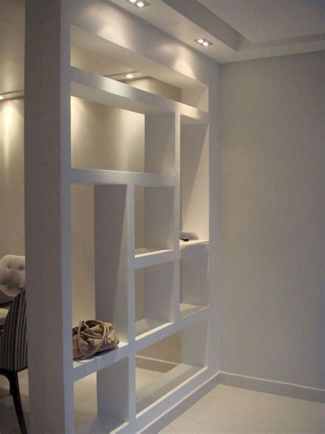 luxury room divider ideas  small spaces room