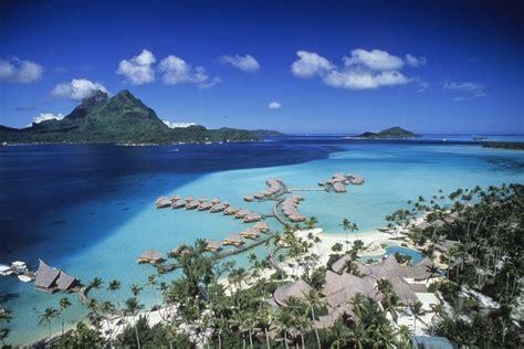 european house plans polynesia tax rates 5