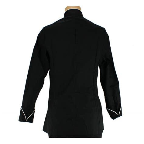 blouse de cuisine femme blouse de cuisine pour femme grand chef lisavet
