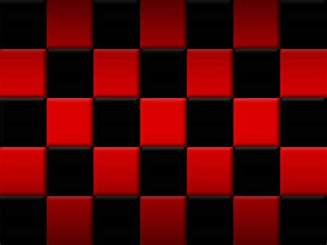 22+ Red & Black Wallpapers, Backgrounds, Images ...