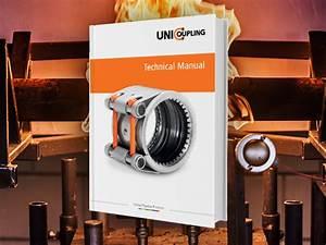 Technical Manual Uni-coupling