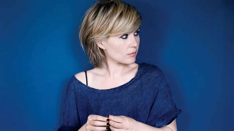 What Happened to Dido- News & Updates - Gazette Review