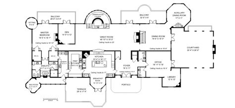 residential floor plans high rise residential floor plan search apartment