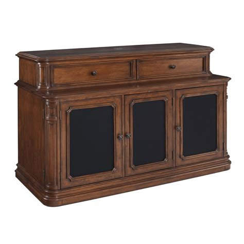banyan creek tv lift cabinet tv lift cabinet at005253 banyan creek xl lift for
