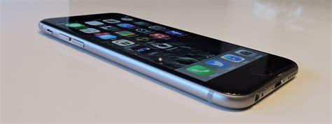 iphone 6 reviews apple iphone 6 review 2014 08 gadget australia