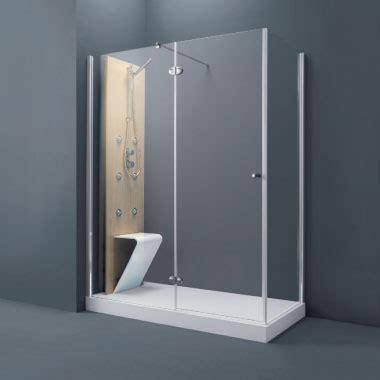 cabine doccia attrezzate ilma bagno ristrutturazione bagno rifacimento bagno
