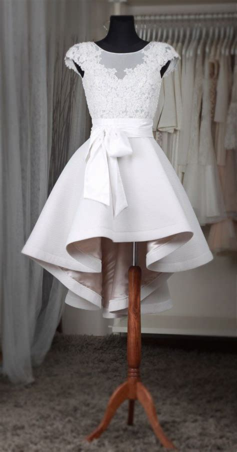cocktail dresses for weddings 17 best ideas about white cocktail dresses on cocktail dresses cocktail