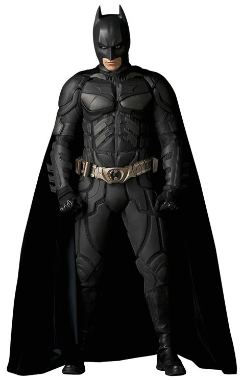 The Dark Templar Shades Of The Batman…