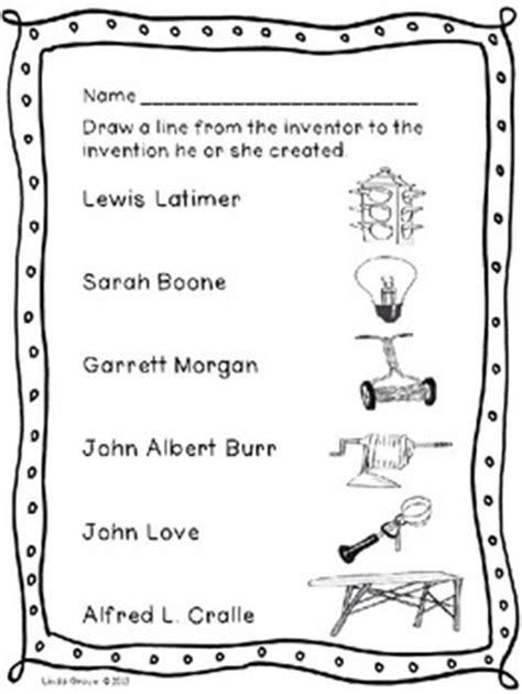 1000 images about black inventors and inventions on