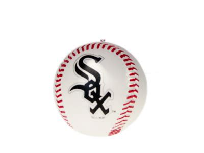chicago white sox christmas ornament great chicago gifts