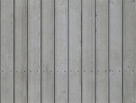 grey wood backgrounds freecreatives