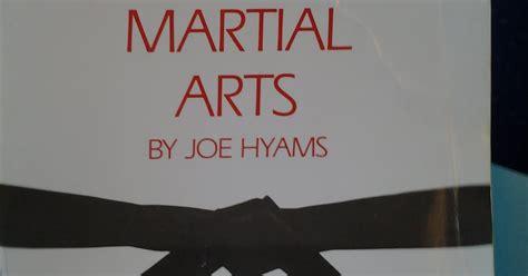martial zen arts