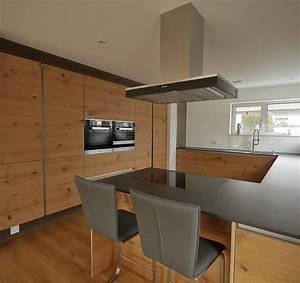 Küche Sideboard Mit Arbeitsplatte : k chen schreinerei deuble ~ Sanjose-hotels-ca.com Haus und Dekorationen