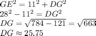 In the image attached you can find the unit 7 homework. Unit 7 polygons & quadrilaterals homework 6: trapezoids ...