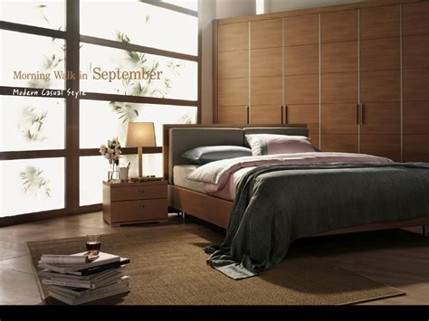 ideas for decorating a bedroom home design bedroom decorating ideas