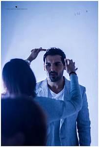 John Abraham Photoshoot for Filmfare Magazine 2013 Issue ...