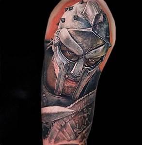 121 best images about Tatuaże on Pinterest