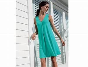 Bain De Soleil : robe de plage bain de soleil linvosges ~ Melissatoandfro.com Idées de Décoration