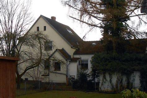 Haus Kaufen Renovierungsbedürftig Hannover by Hauskauf Hannover Haus Kaufen Mit Sachverst 228 Ndiger Beratung
