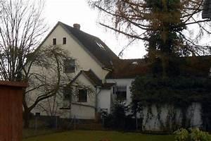 Haus Hannover Kaufen : hauskauf hannover haus kaufen mit sachverst ndiger beratung ~ Yasmunasinghe.com Haus und Dekorationen