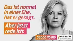 Die Treppe Freudenstadt : frauenhilfe freudenstadt e v home ~ A.2002-acura-tl-radio.info Haus und Dekorationen