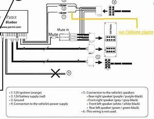Kit Parrot Mki 9000 Sur Audio20  Page 1     Classe A W169    Forum