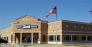 HOUSTON TEXAS Harris County University Restaurant Dr ...