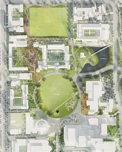 Iga Berlin Plan : u of t looks to revitalize st george campus with new landscape urban toronto master plan ~ Whattoseeinmadrid.com Haus und Dekorationen