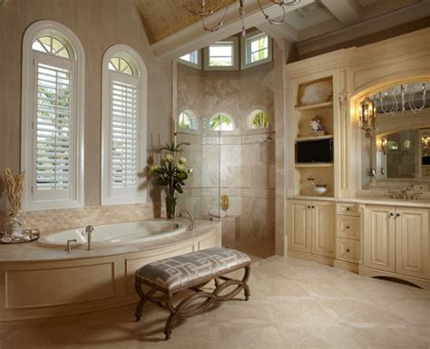 delightful traditional bathroom design ideas