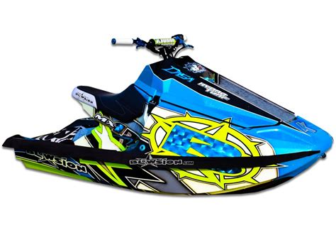 blowsion blowsion rickter mx freeride edition  sale