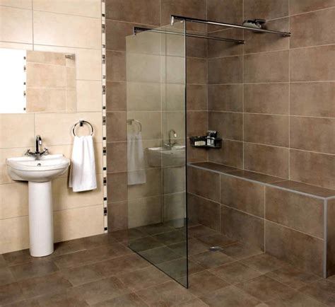 shower room designs for small spaces are we seeing the death of the bath uk bathrooms