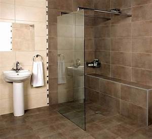 Are we seeing the death of the bath uk bathrooms for Shower cubicles for small bathrooms uk