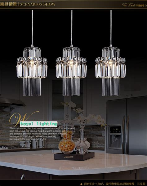 ls plus kitchen pendants kitchen bar lights pendant bronze factory style bar