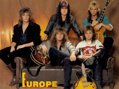 chicago the band fan club image gallery europe band 1990