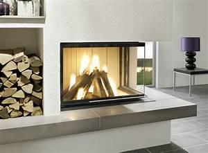 Kaminofen Aus Polen : kamine modern produkte ofenbau eberle ~ Buech-reservation.com Haus und Dekorationen