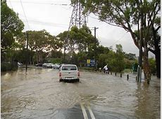 Flash flood Wiki Everipedia
