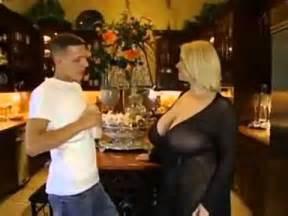 Bbw cheating wife hotel pounding