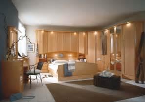 schlafzimmer mit ã berbau schlafzimmer mit überbau