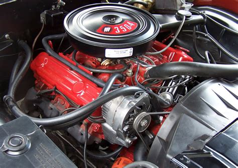 Buick 350 Engine For Sale by Curbside Classic 1970 Buick Gs Sport Coupe The Strong