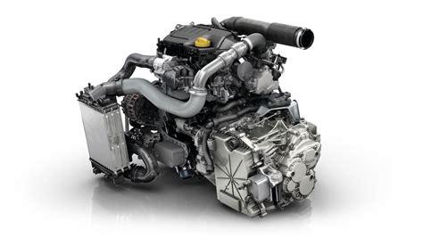 El Motor by 191 Por Qu 233 Es M 225 S Eficiente Un Veh 237 Culo El 233 Ctrico Que Uno De